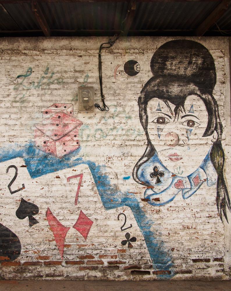 Esteli Street Art-10.jpg