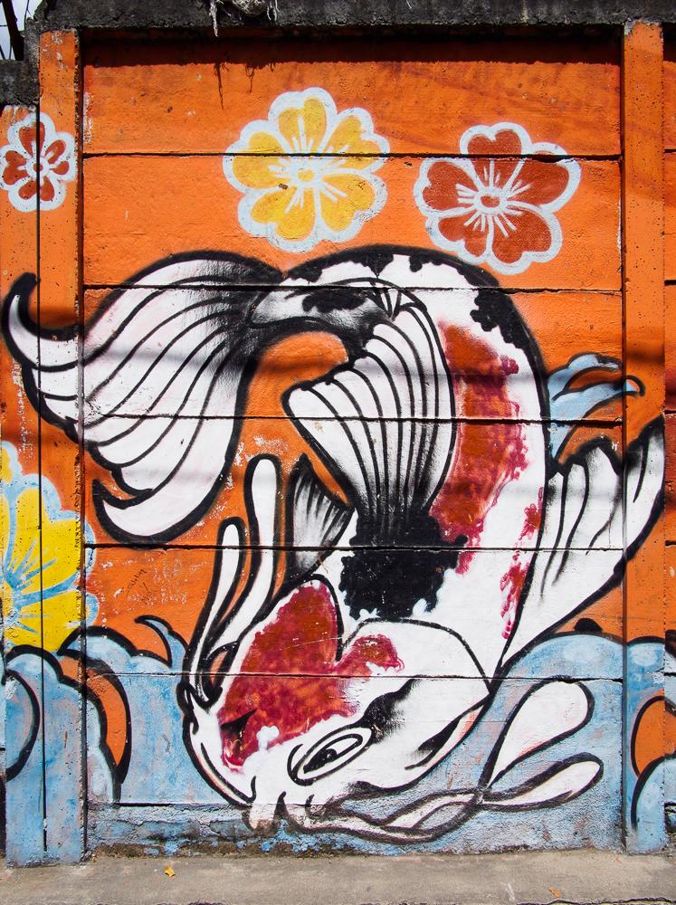 Esteli Street Art-12.jpg