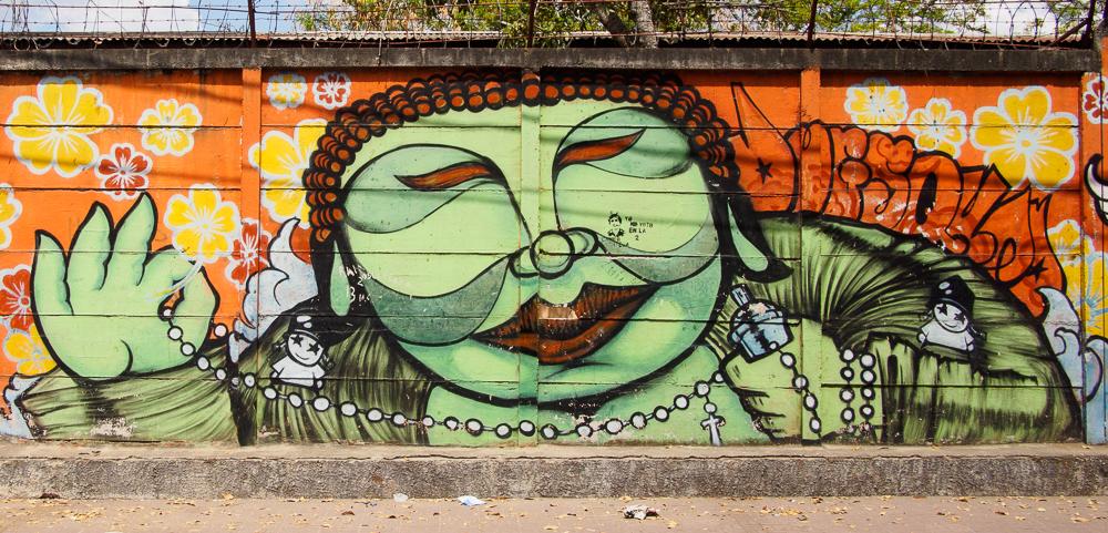 Esteli Street Art-11.jpg