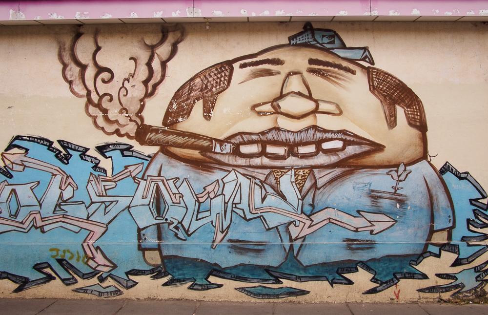 Esteli Street Art-20.jpg