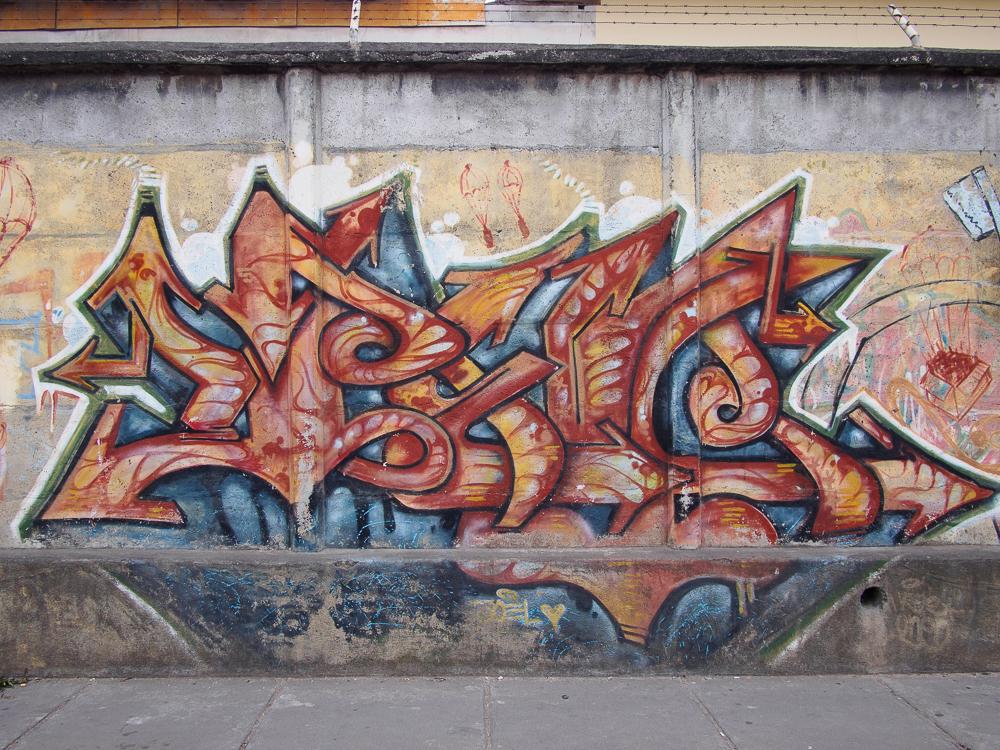 Esteli Street Art-23.jpg