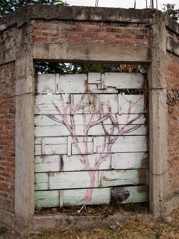 Esteli Street Art-25.jpg