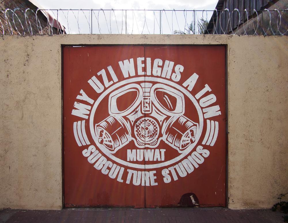 Esteli Street Art-30.jpg