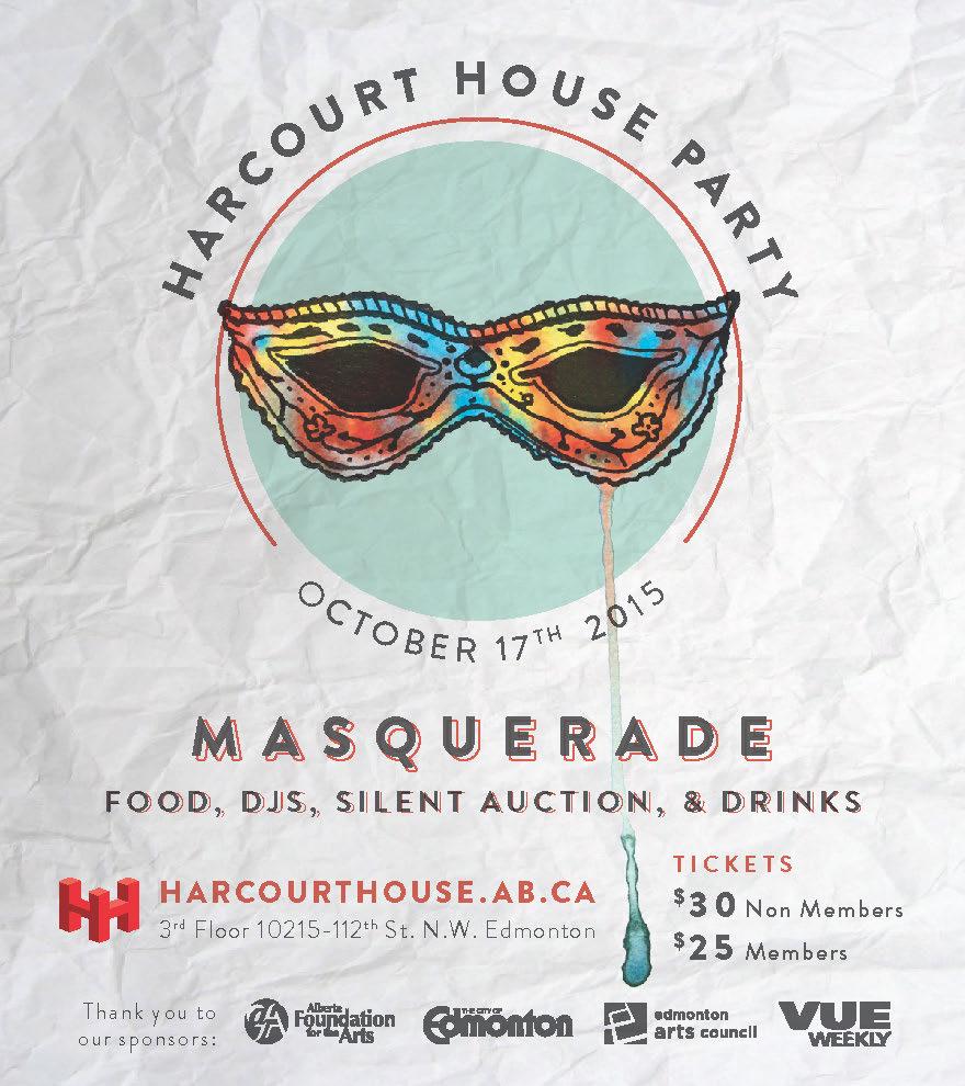Masquerade Ad_final.jpg