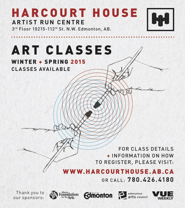 Art Classes ad.jpg