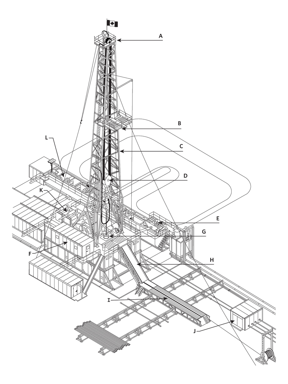 Drilling-Rig-Schematic.jpg