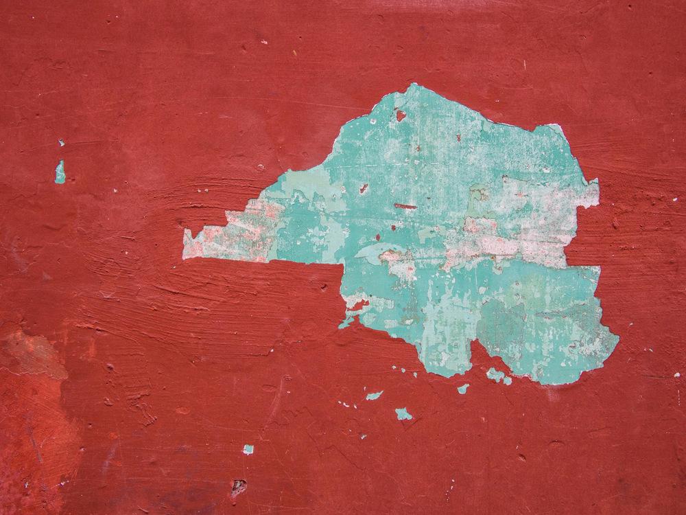 Guat walls-6.jpg
