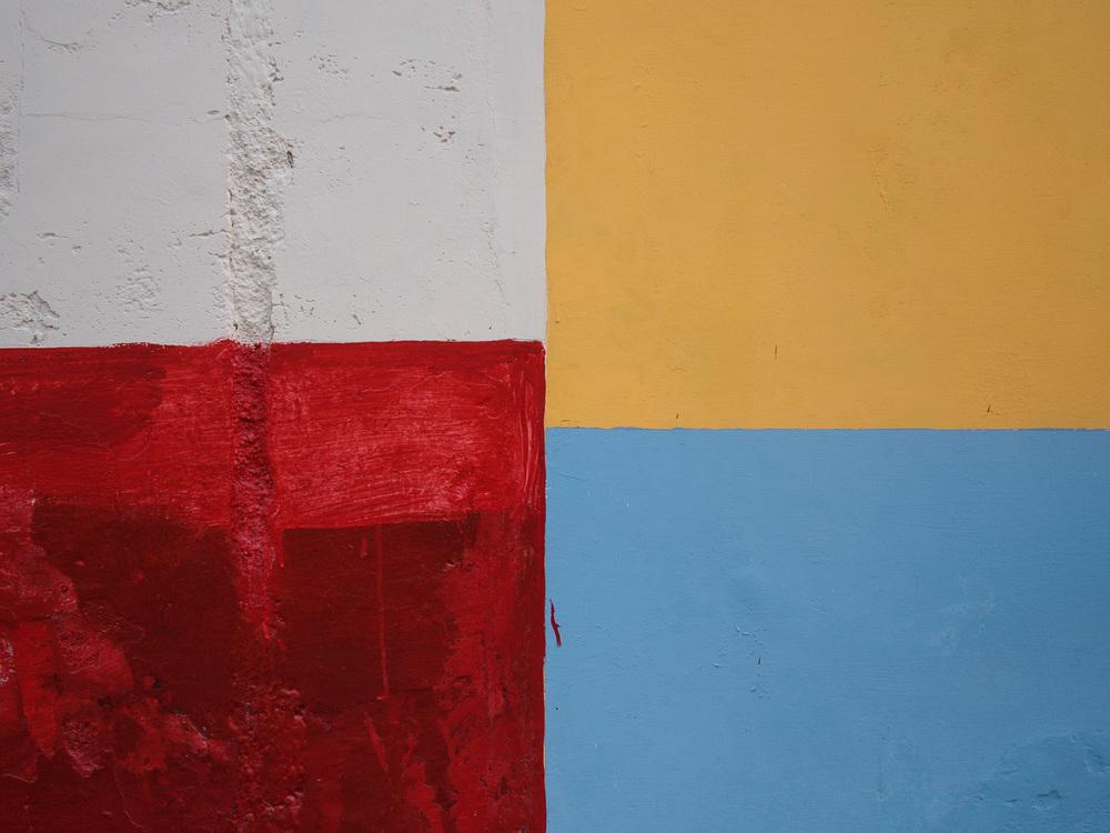 Guat walls-11.jpg