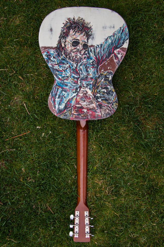 Prine Guitar-1.jpg