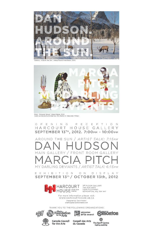 Hudson-Pitch poster.jpg