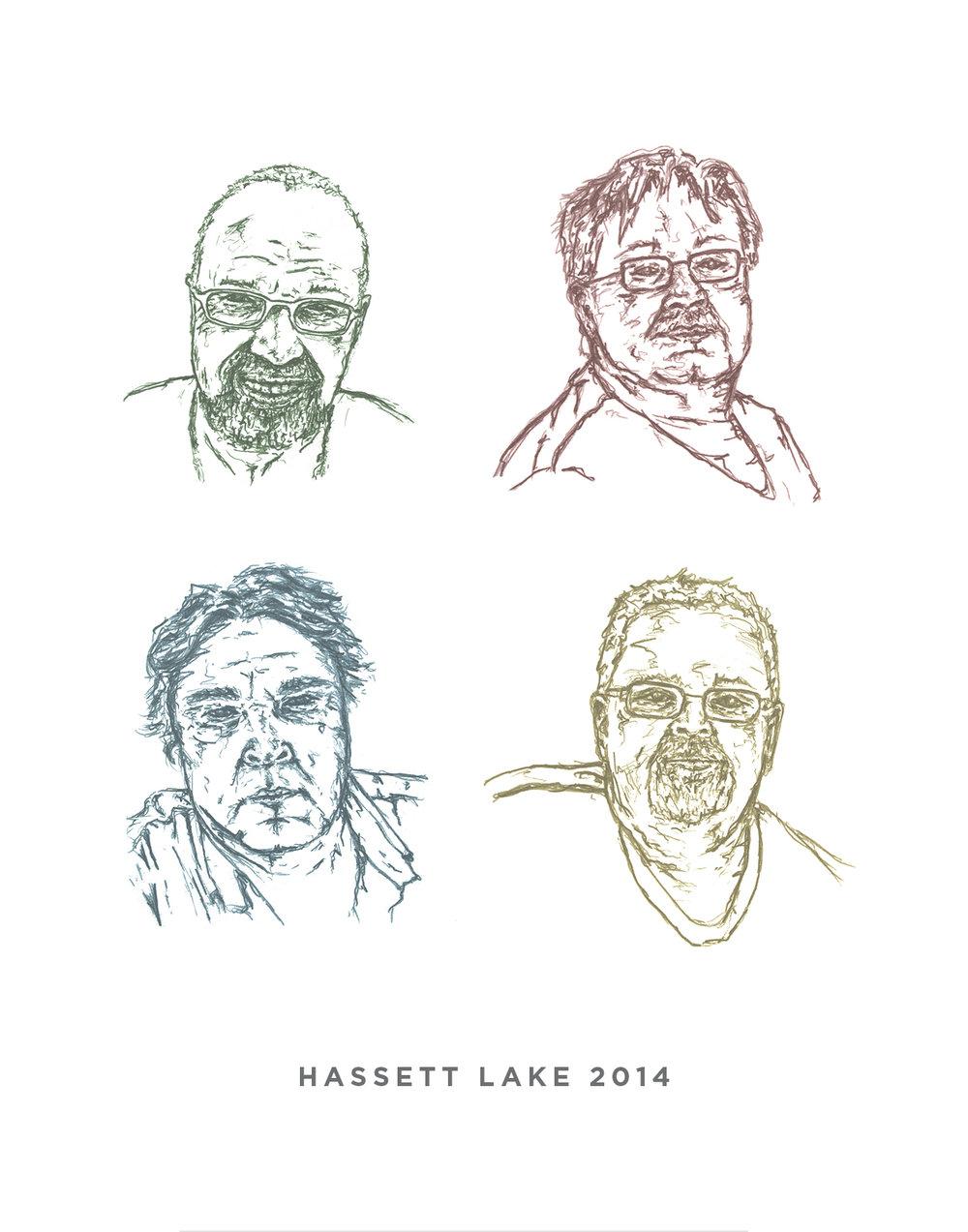 Hassett Lake2.jpg