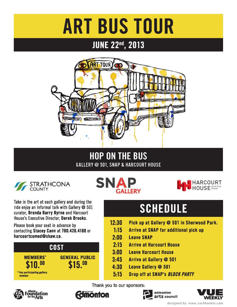 Art Bus Poster.jpg
