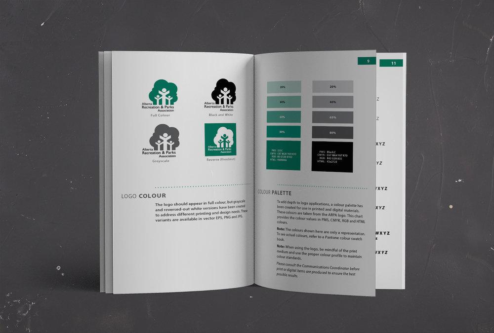 Style Guide Mock4.jpg