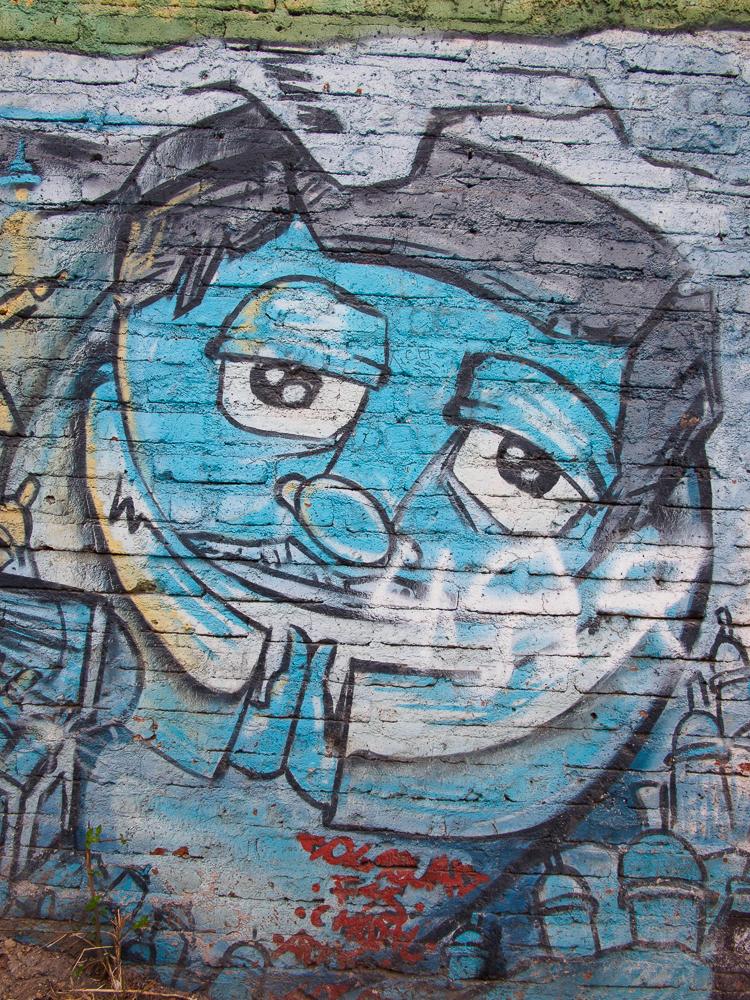 Esteli Street Art.jpg