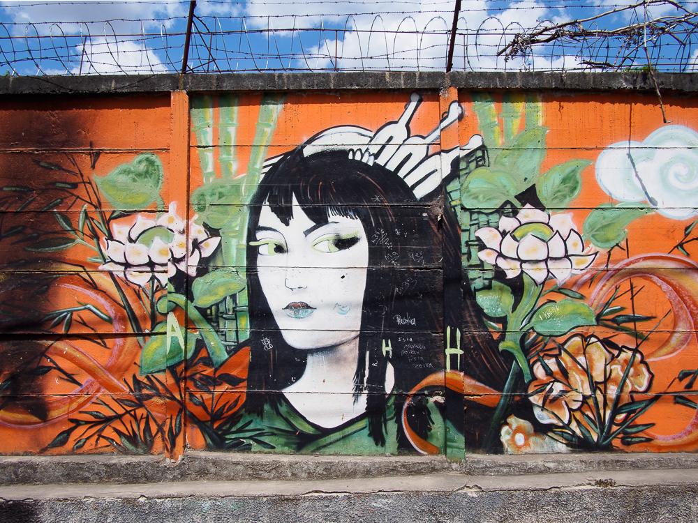 Esteli Street Art-14.jpg