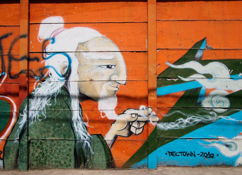 Esteli Street Art-13.jpg