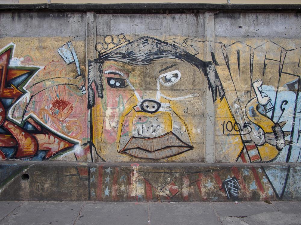Esteli Street Art-24.jpg