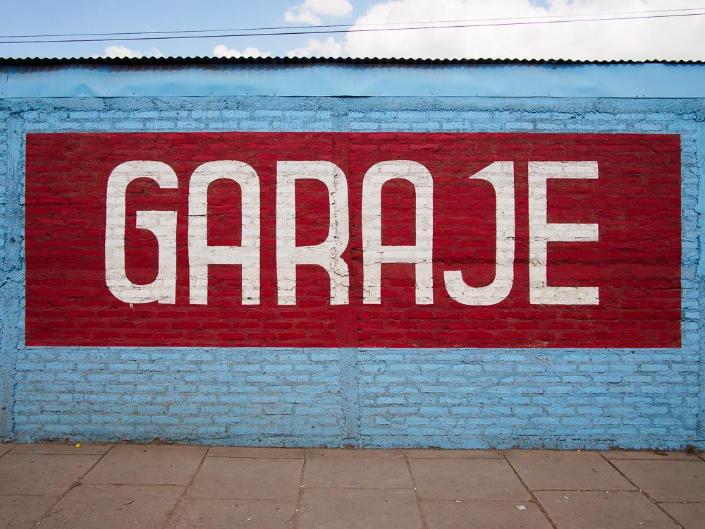 Esteli Street Art-28.jpg