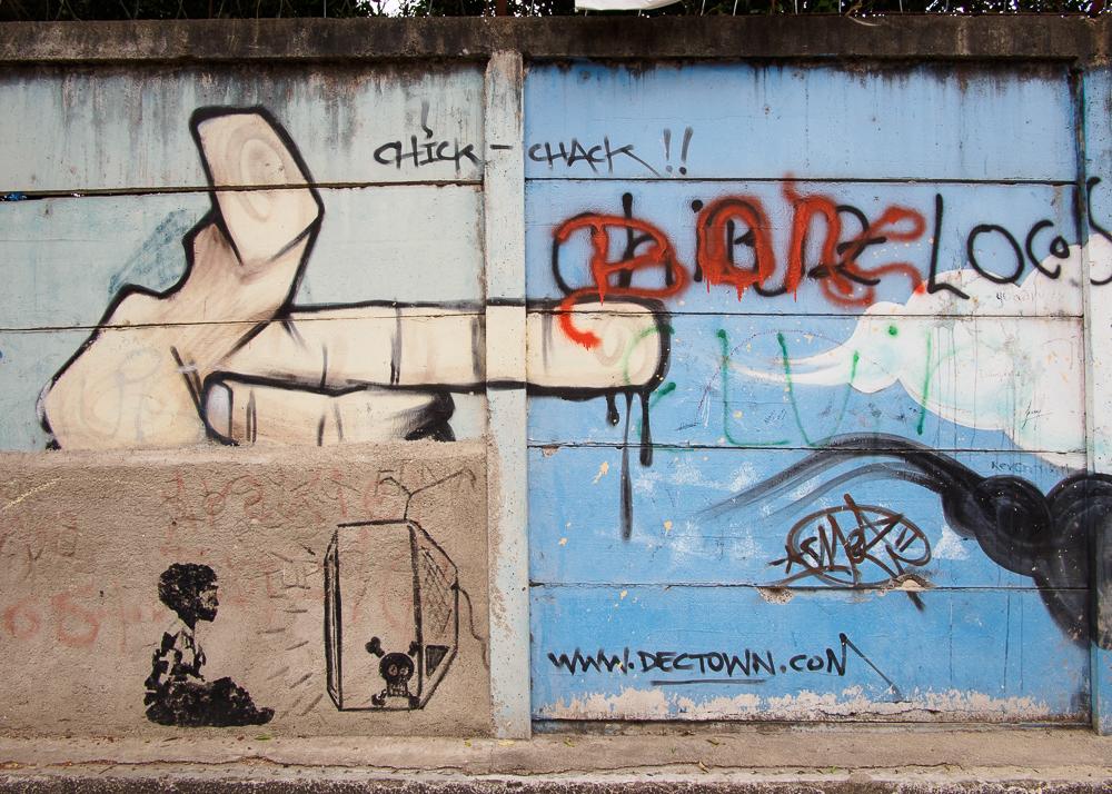 Esteli Street Art-18.jpg
