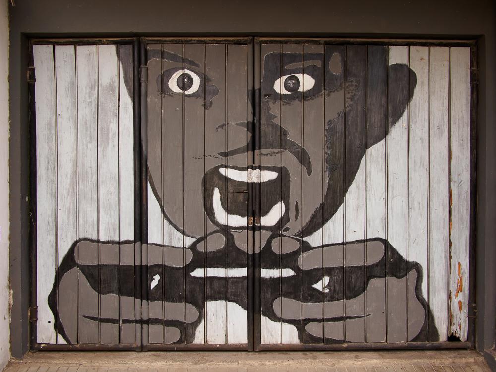 Esteli Street Art-32.jpg