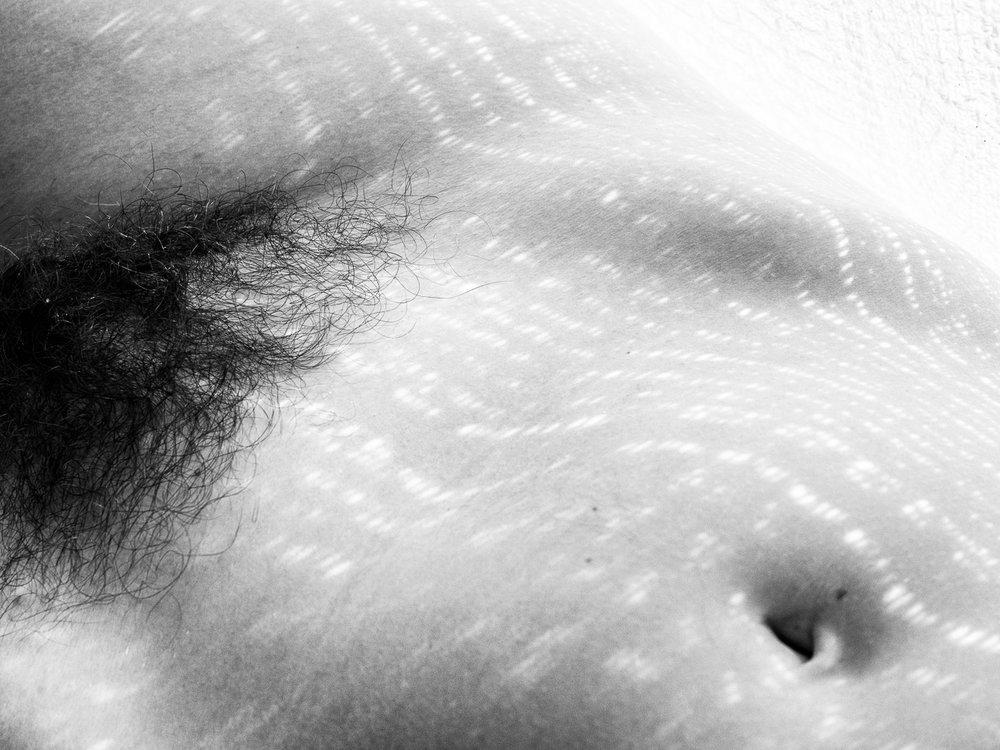 Audrey_B+W Body-3.jpg