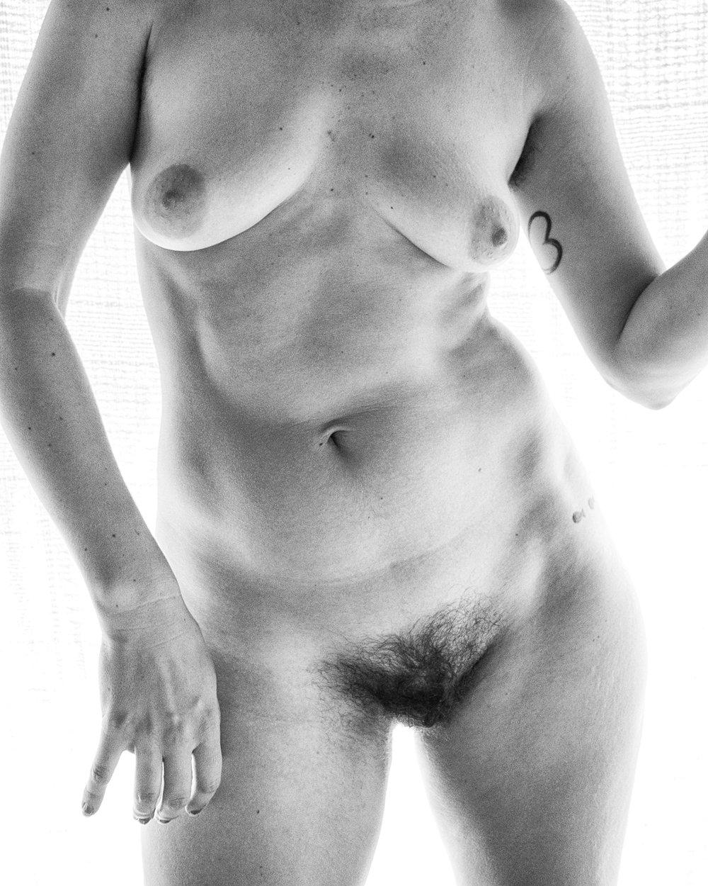 Audrey_B+W Body-9.jpg