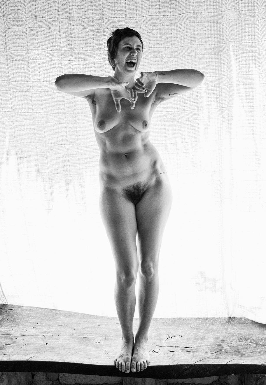 Audrey_B+W Body-16.jpg