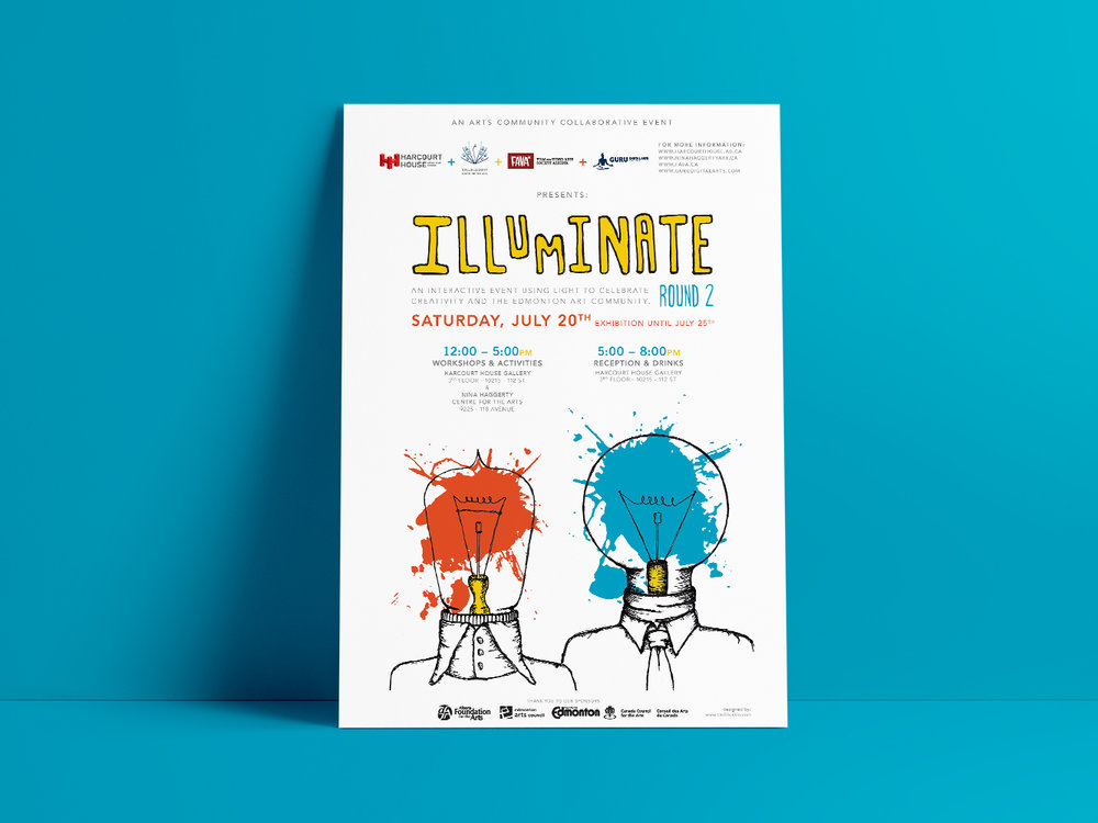 Illuminate 1C Poster Mock-Up.jpg