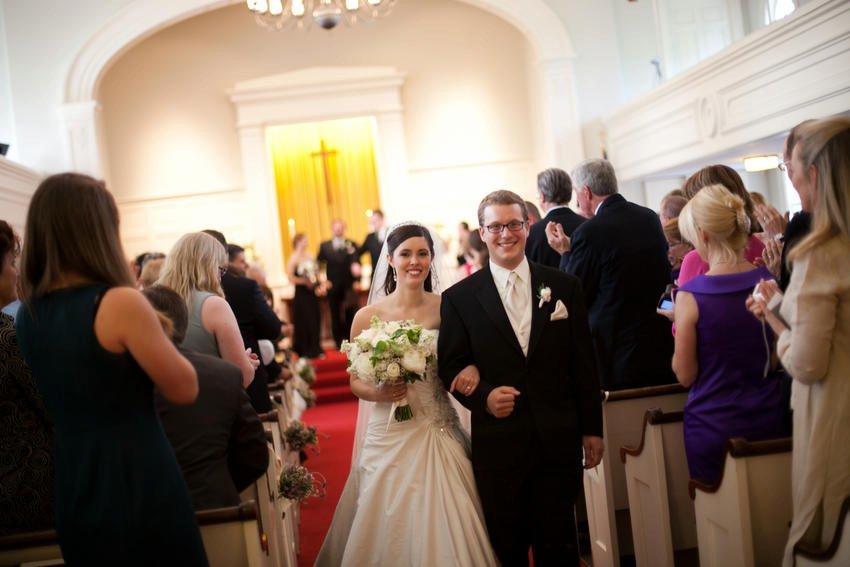 wedding_pic.png