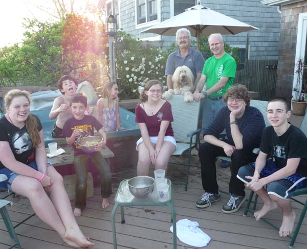 youth on knob porch.png
