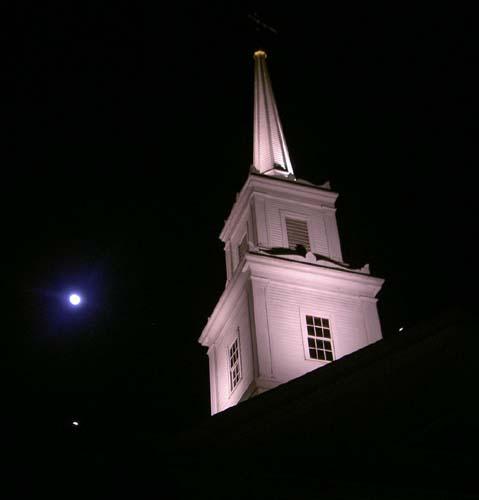 lunar_steeple.jpg