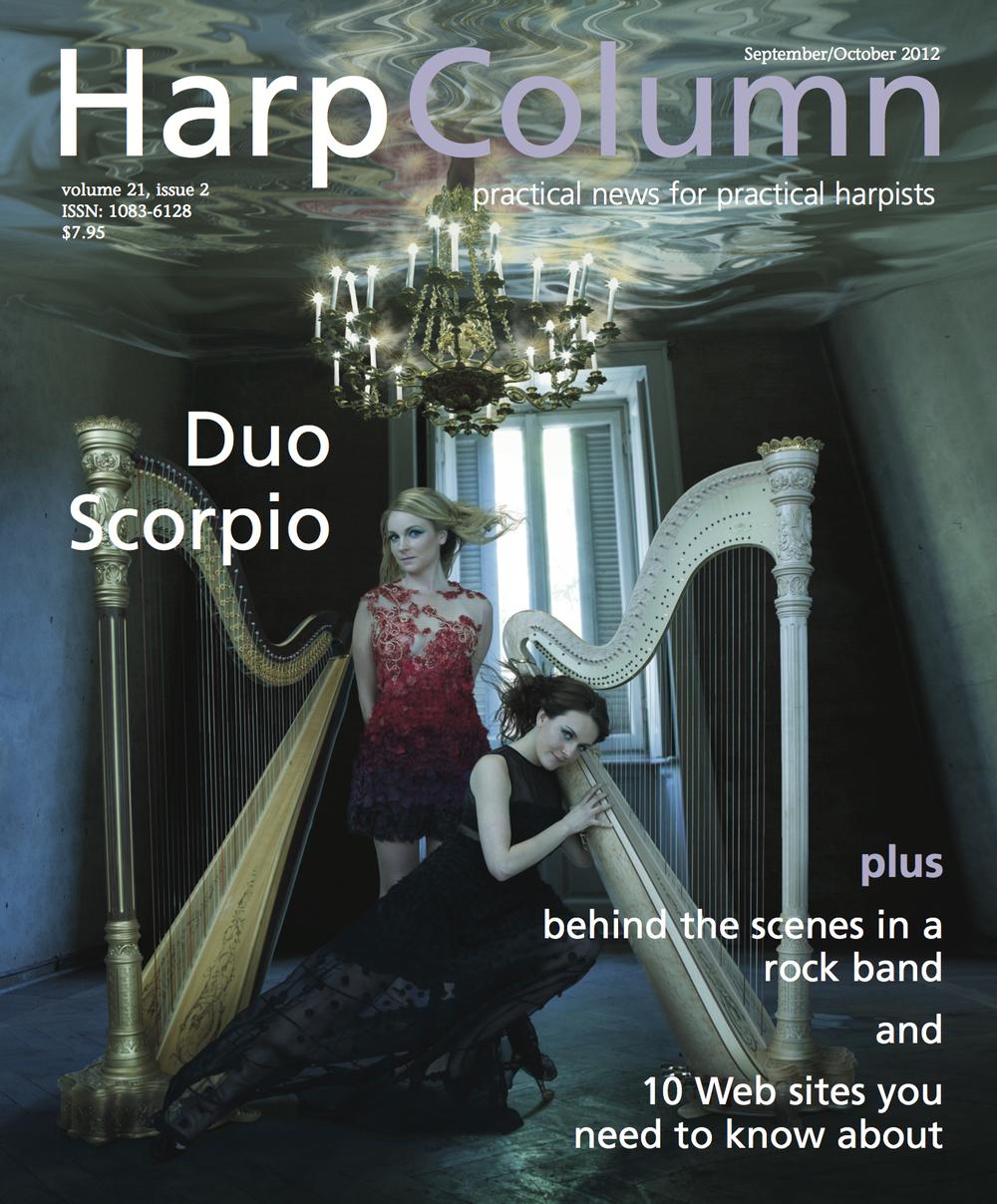 Duo Scorpio Sept 12_cover.jpg