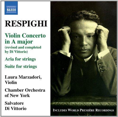 Respighi Violin Concerto.jpg
