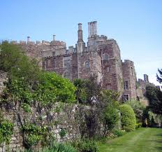B.castle.jpg