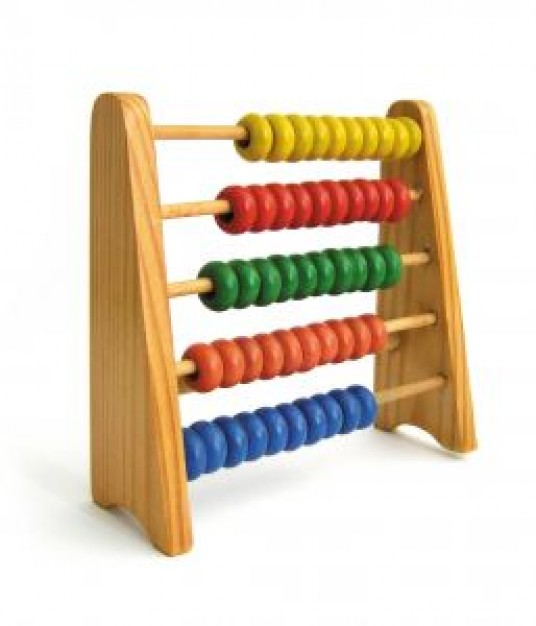 abacus_2550046.jpg