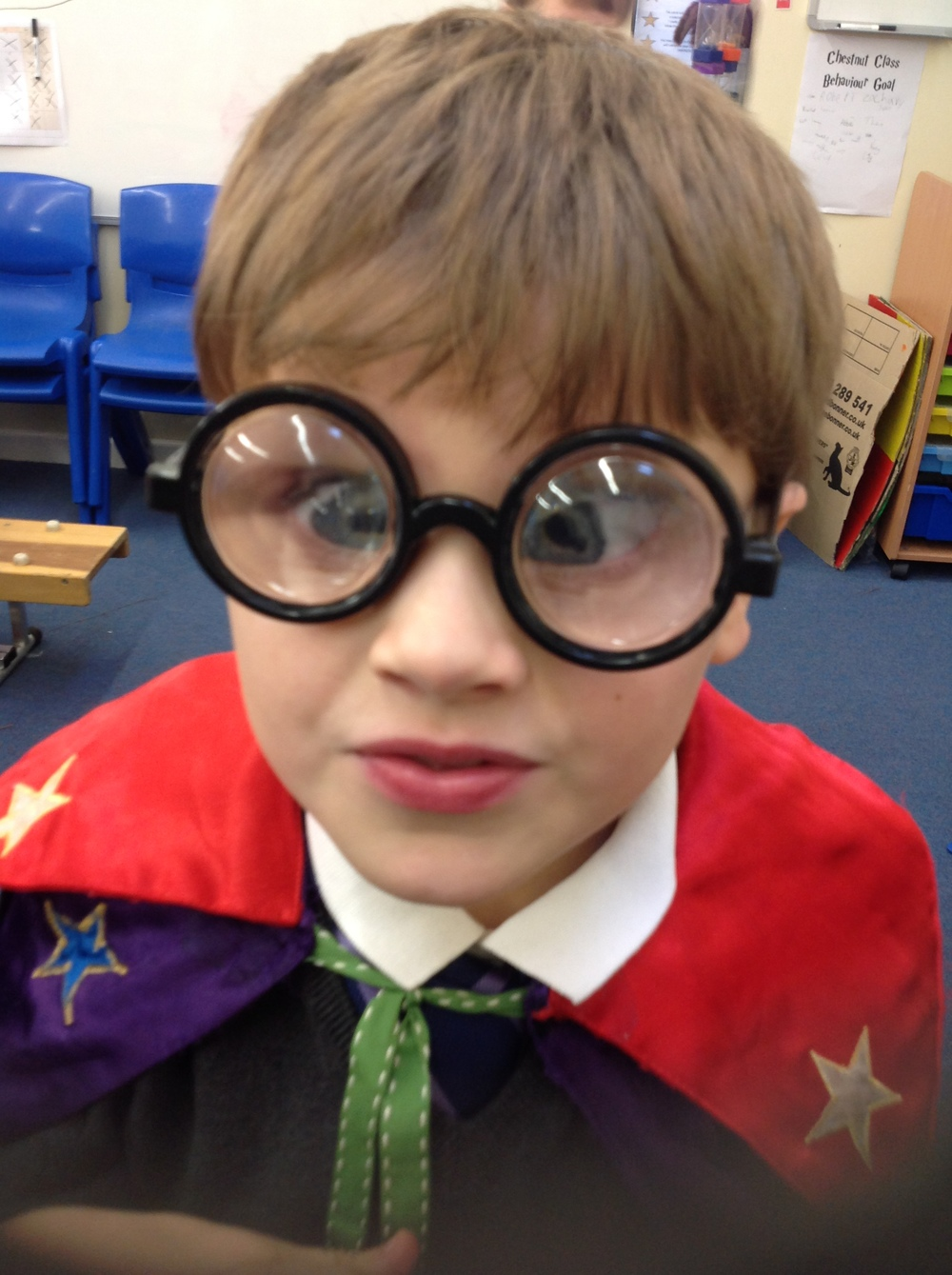 Glasses (1).JPG
