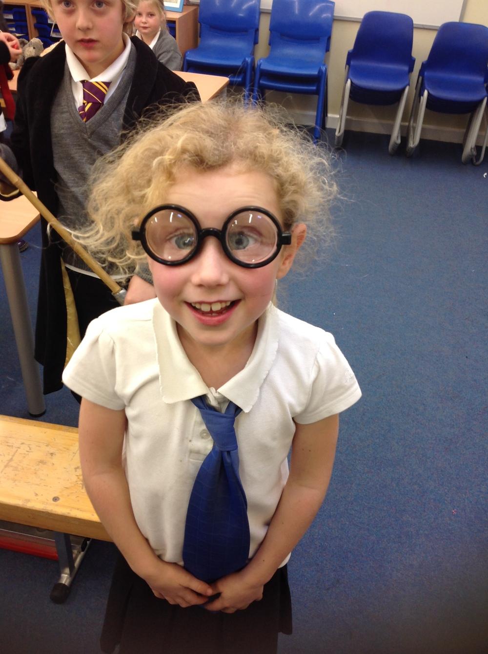 Glasses (2).JPG