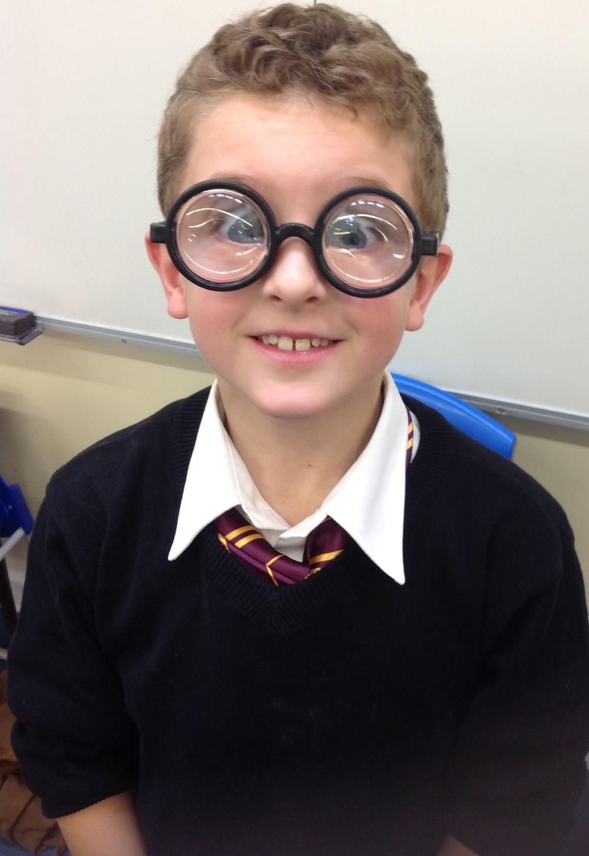 Glasses (6).JPG