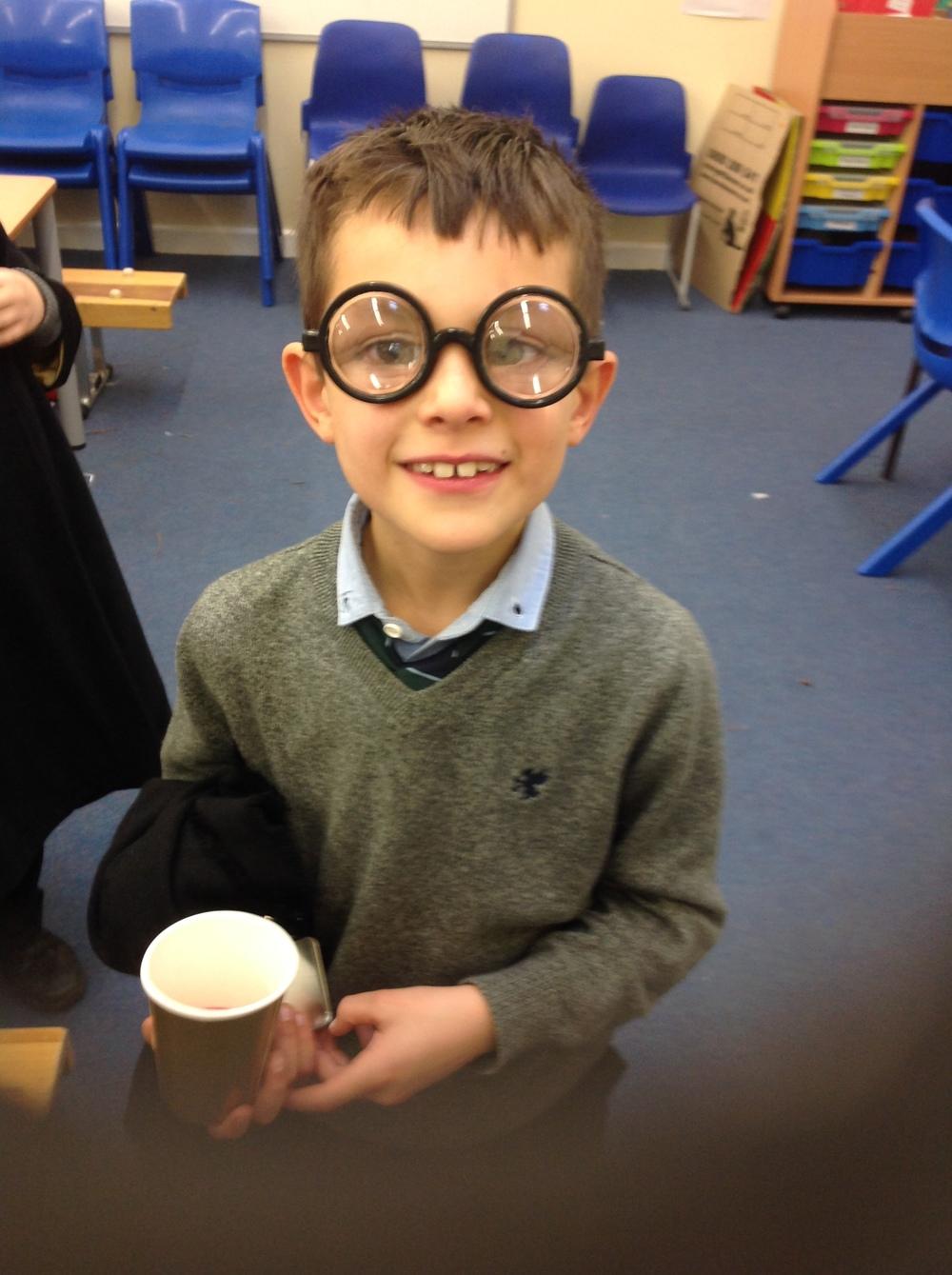 Glasses (5).JPG