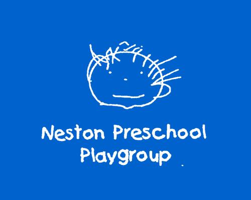 preschool_1.png