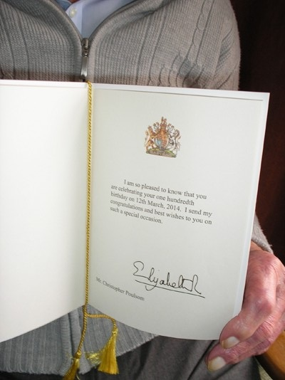 Mr Poulsom queen card inside.jpg