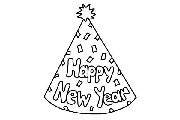 we hope you all had a wonderful holiday and are looking forward to a great 2015 with us