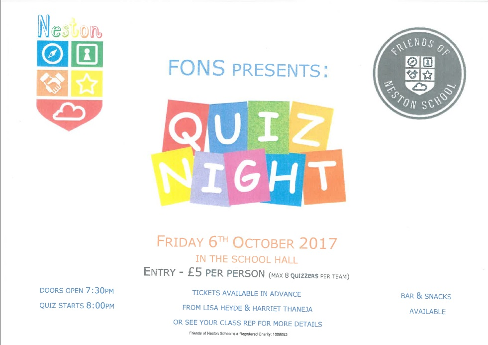 Quiz Night 6.10.17.jpg