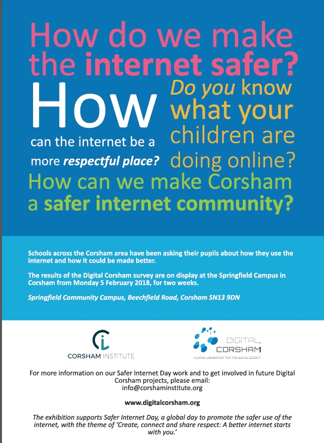 Safer Internet Day Flyer.jpg