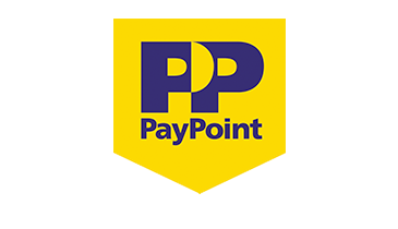 paypoint logo.png