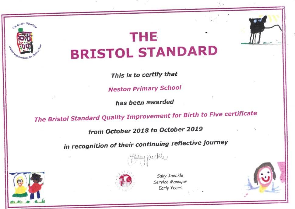 Bristol Standards Certificate.jpg