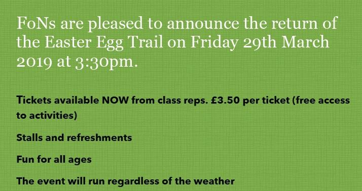 Easter Egg Hunt image.jpg
