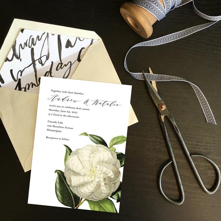 White+gardenia+set.jpg