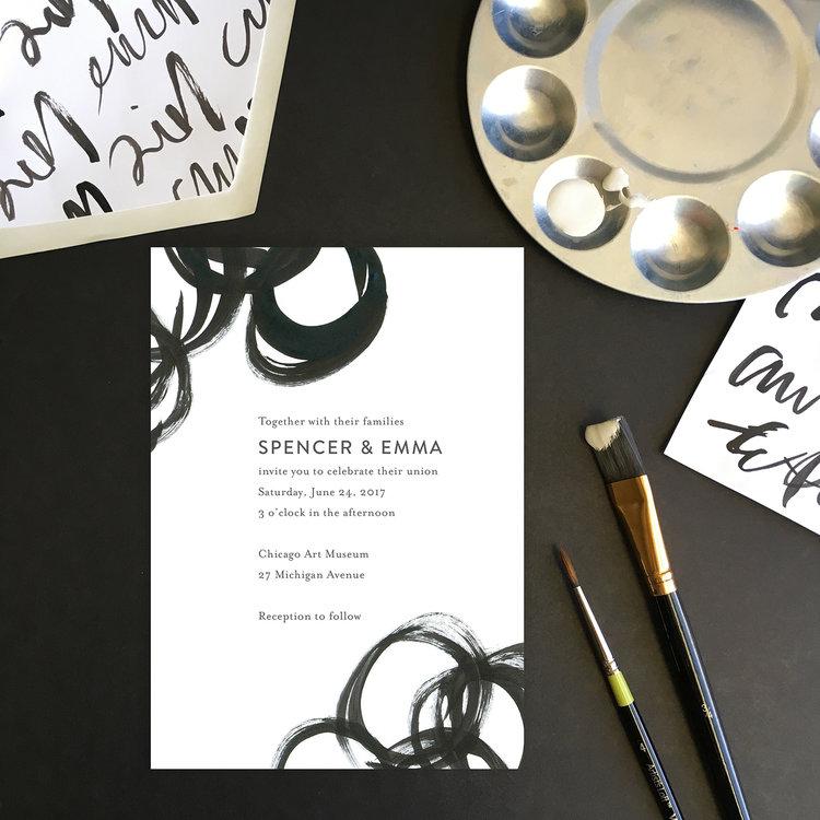 modern+abstract+circles+invitation+2.jpg