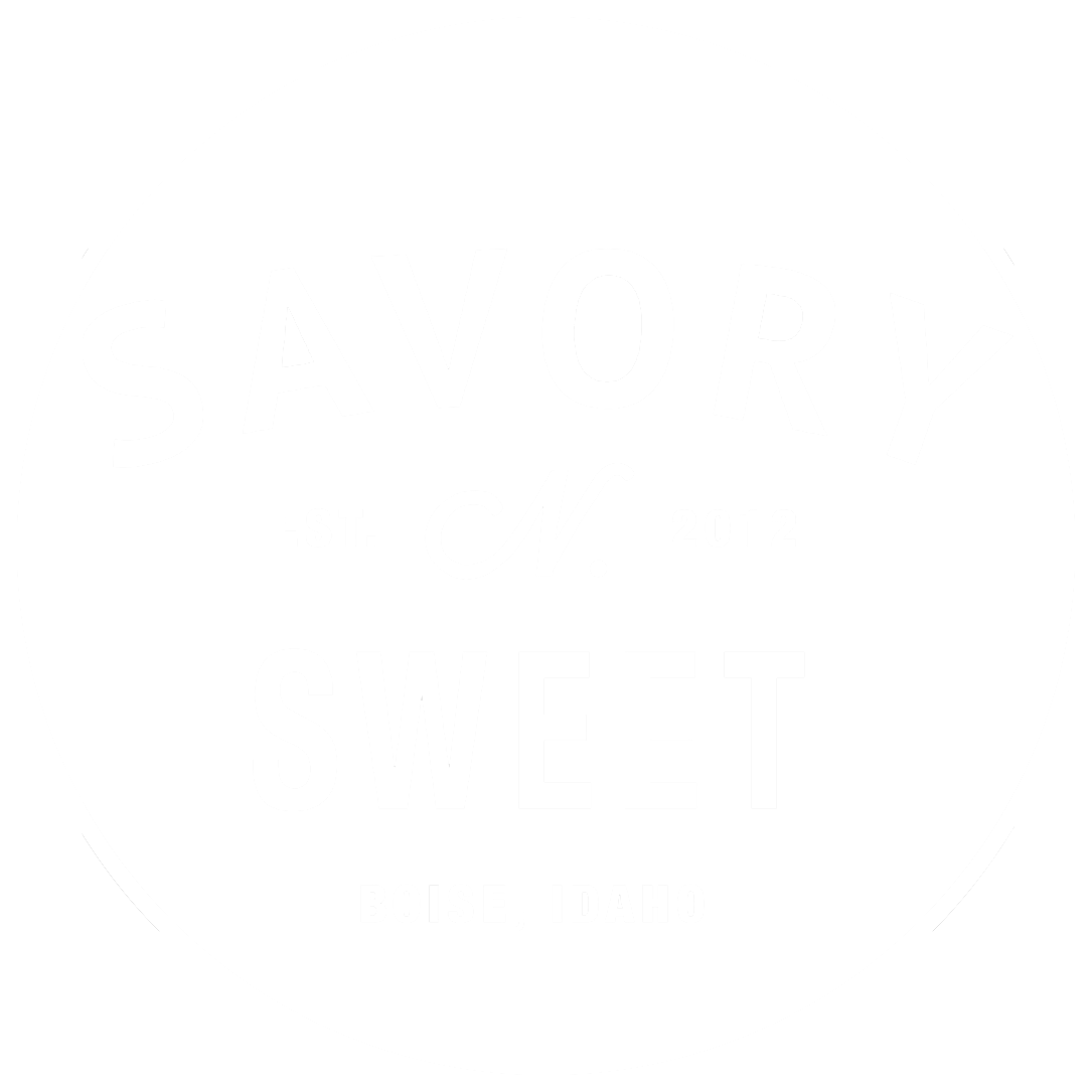 Savory n Sweet, Inc.